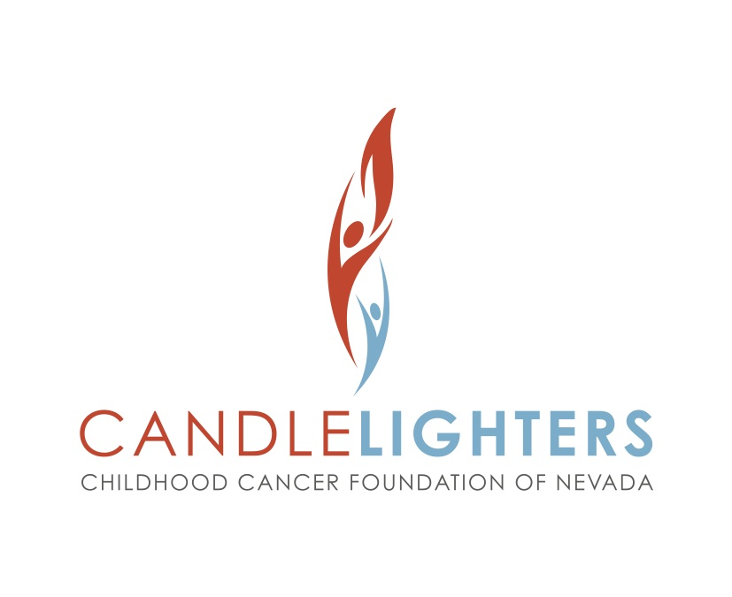 Candlelighters Logo 2014