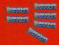 Ground Bloom Flower - 6pcs.